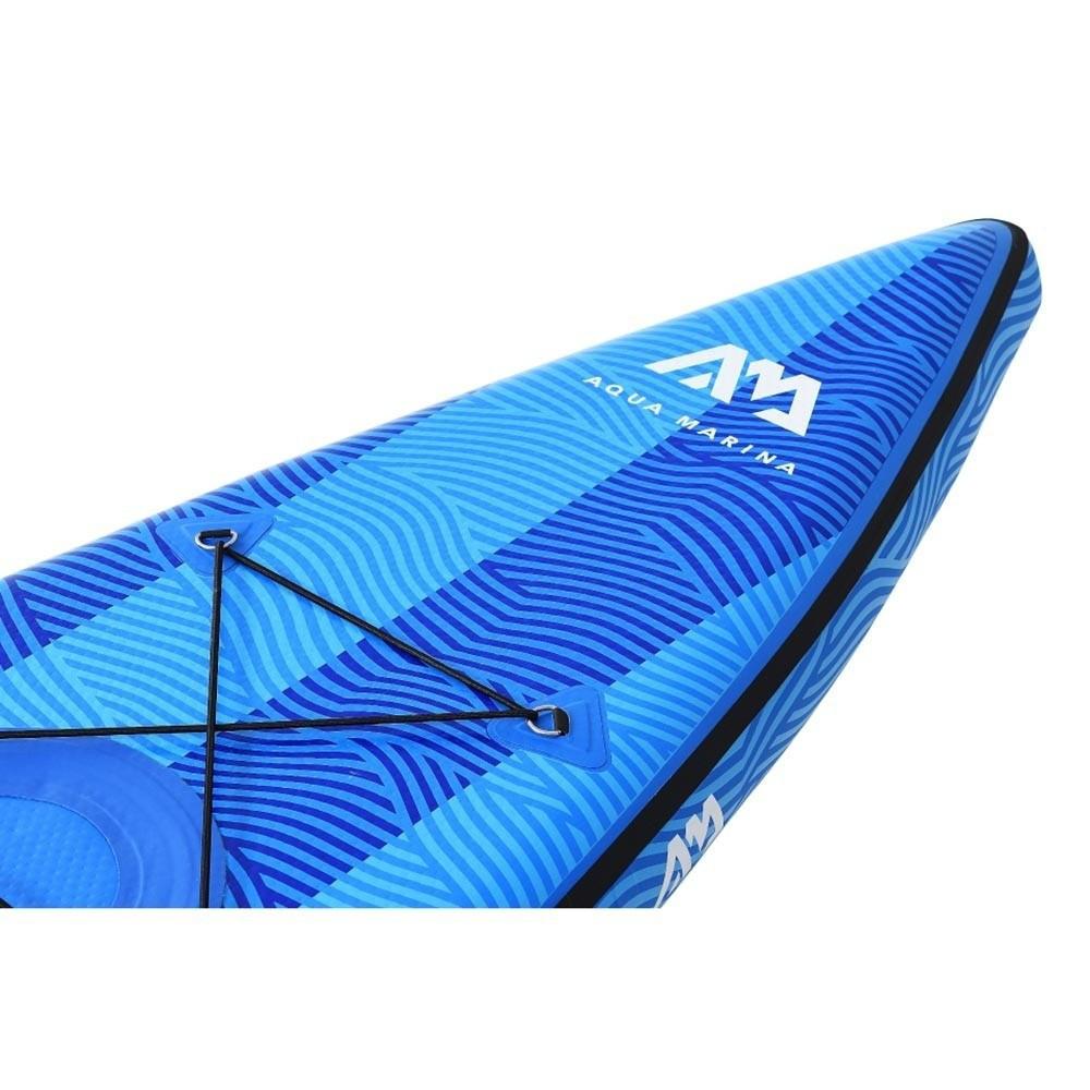 paddleboard_aqua_marina_hyper_11,6_příď.jpg