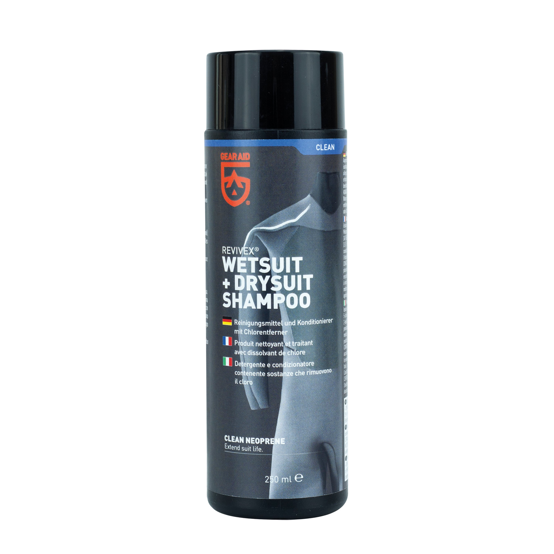Gear Aid_Wetsuit_Drysuit_Shampoo.jpg