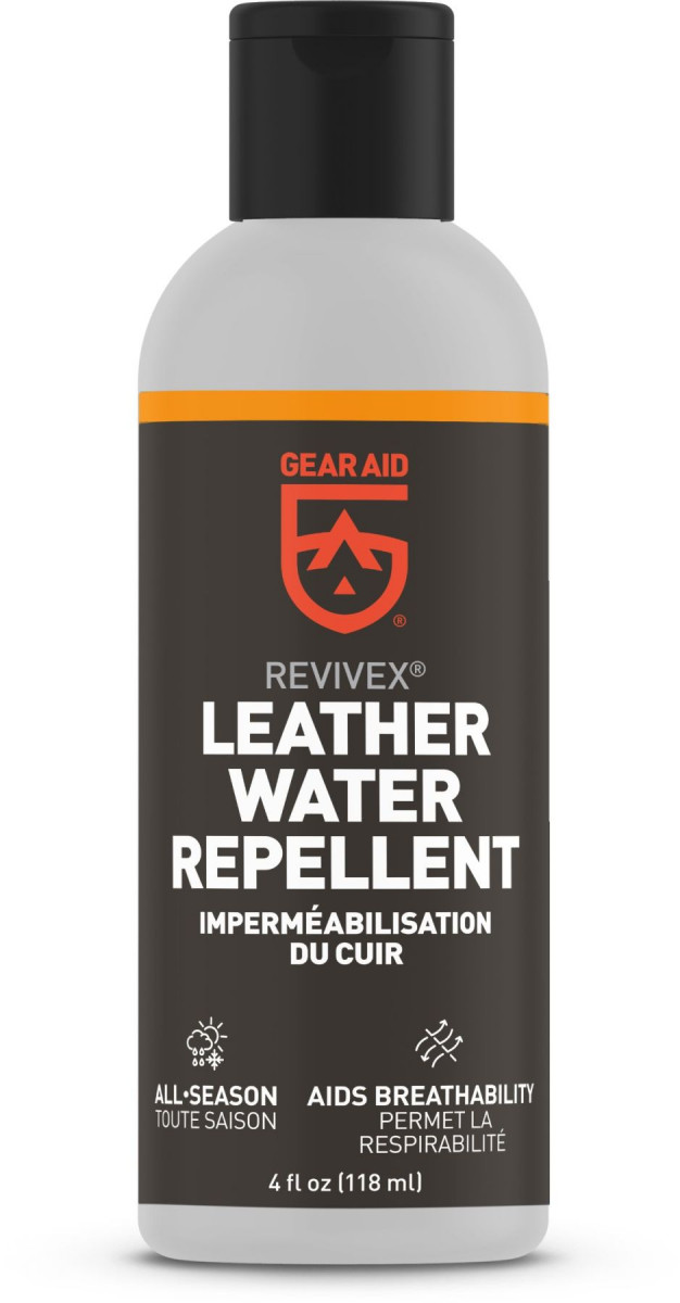 gear aid leather water repellent.jpg