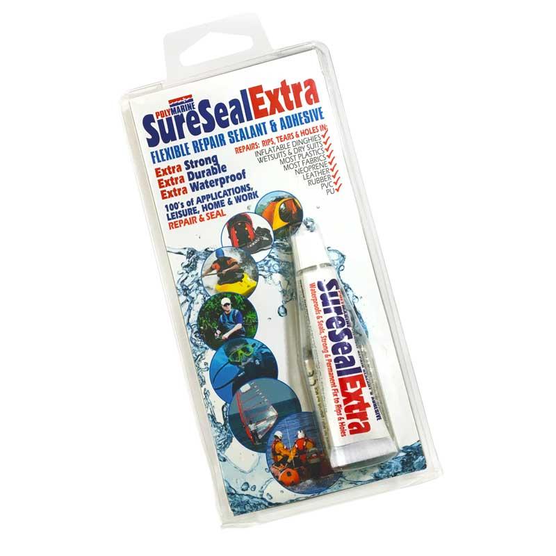 Polymarine_sureseal_flexible_sealant_adhesive