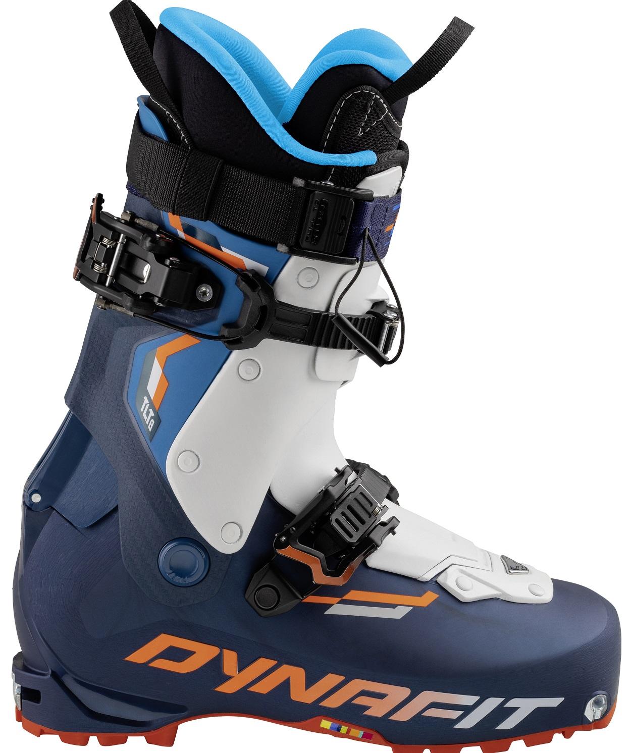 Dynafit TLT8 Expedition CR.jpg