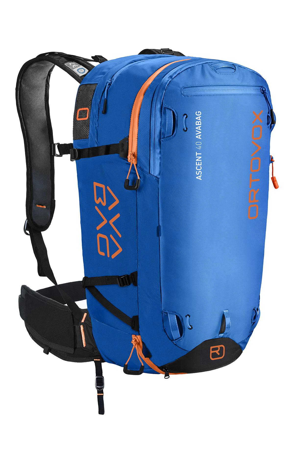 AVABAG-ASCENT-40-46101-safety-blue-MidRes.jpg