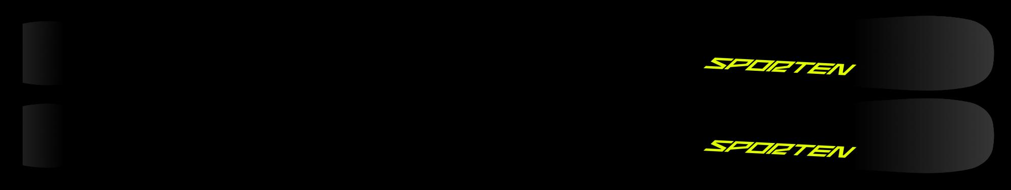 Sporten Iridium 5 2021.pngI.png