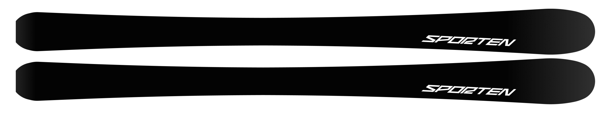 Sporten Iridium 4 2021.pngI.png
