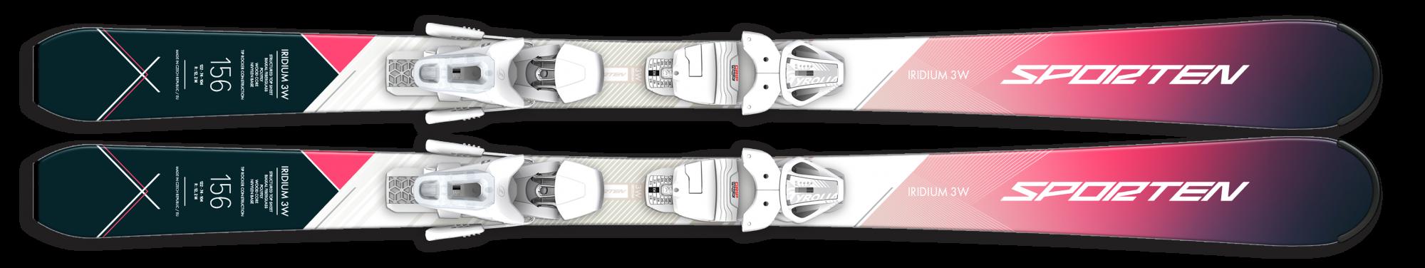 Dámské lyže Sporten Iridium 3 W.png