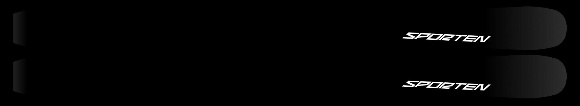 Allmountain lyže Sporten Glider 5 2021.png