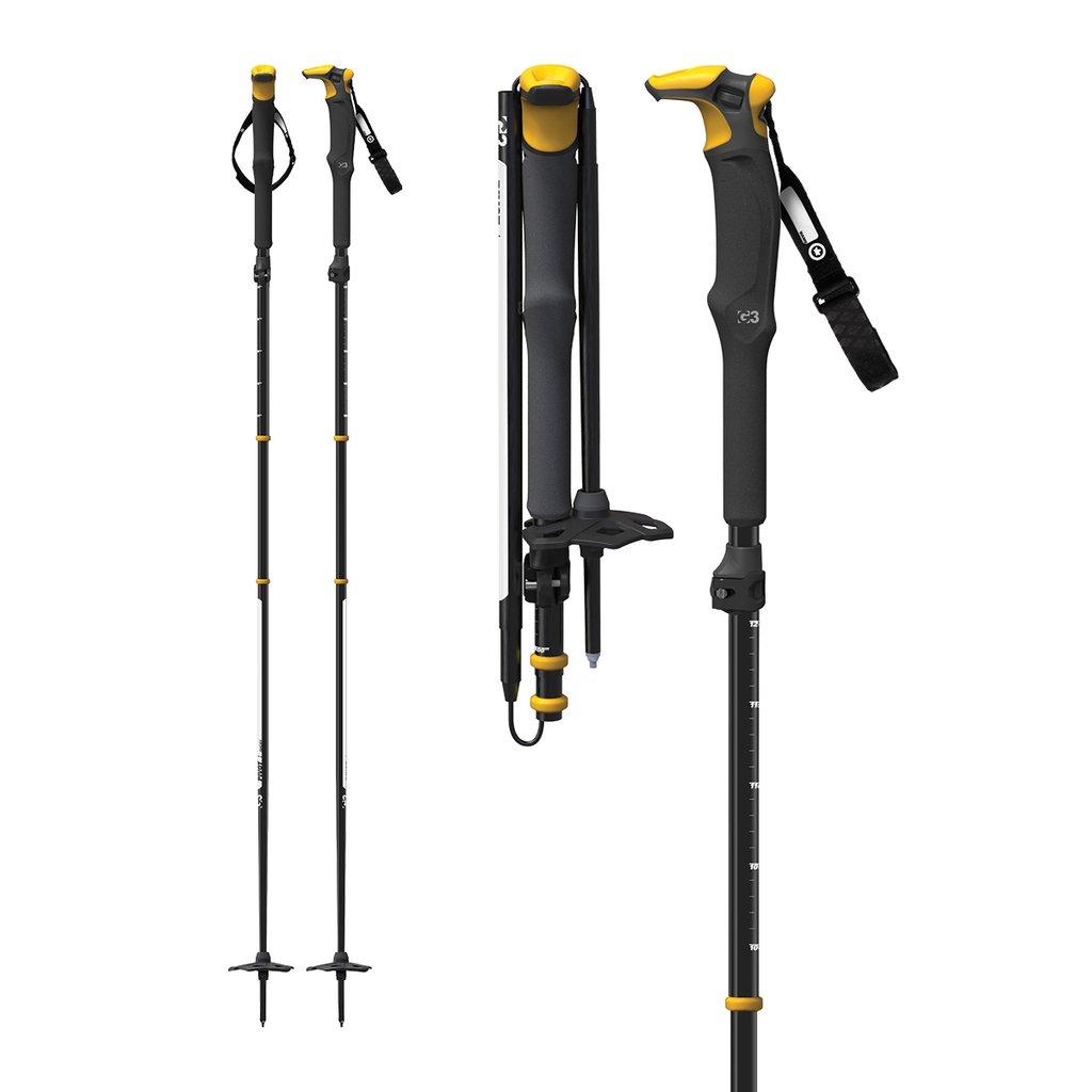 G3_PIVOT_skládací lyžařské hůlky.jpg