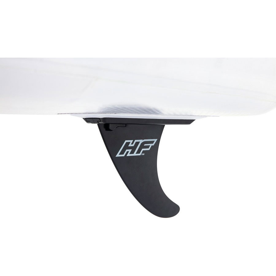 flosna paddleboardu Hydro Force White Cap.jpg