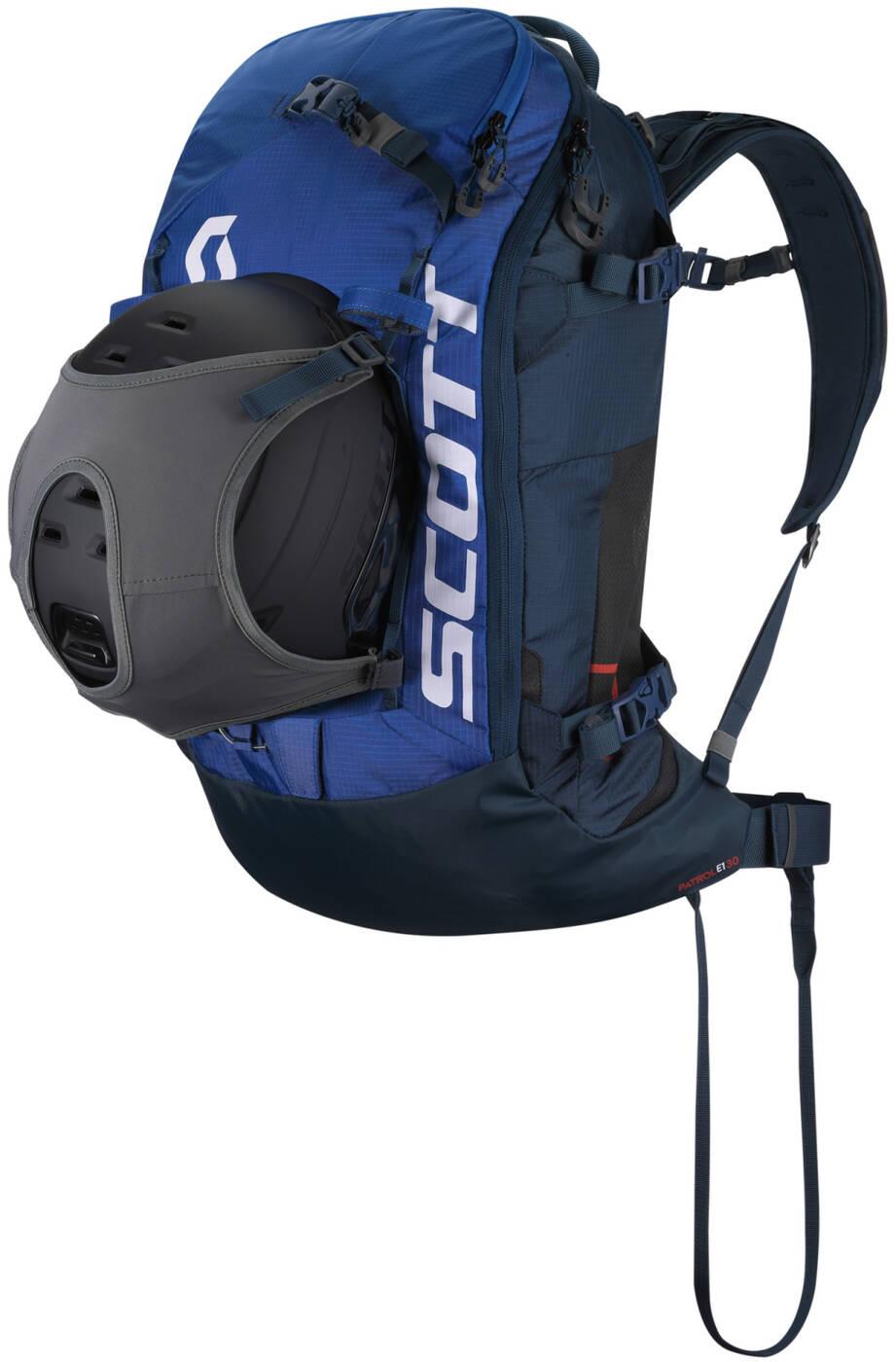scott-patrol-alpride-e1-30l-avalanche-kit-backpack_ s helmou.jpg