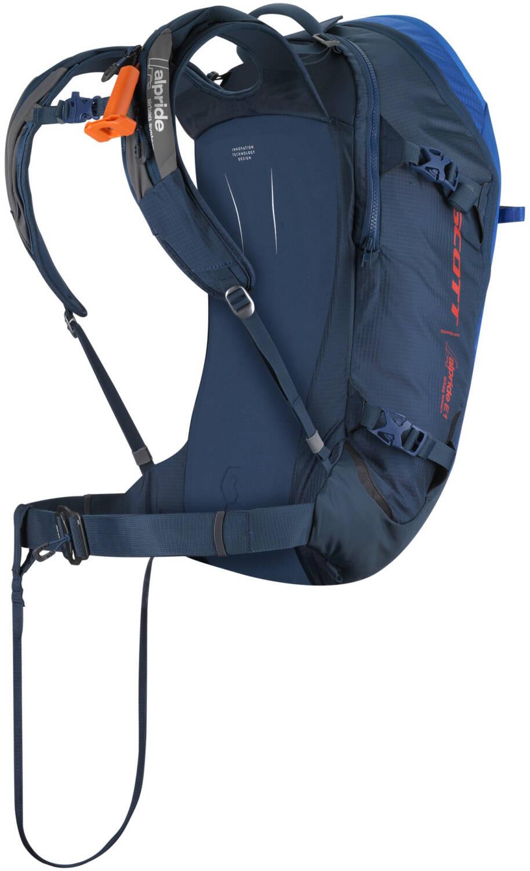 scott-patrol-alpride-e1-30l-avalanche-kit-backpack_back.jpg