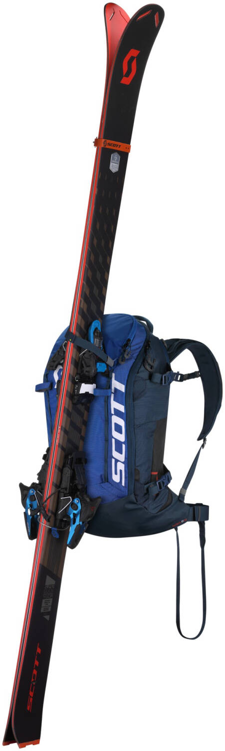 scott-patrol-alpride-e1-30l-avalanche-kit-backpack_uchycení lyží.jpg