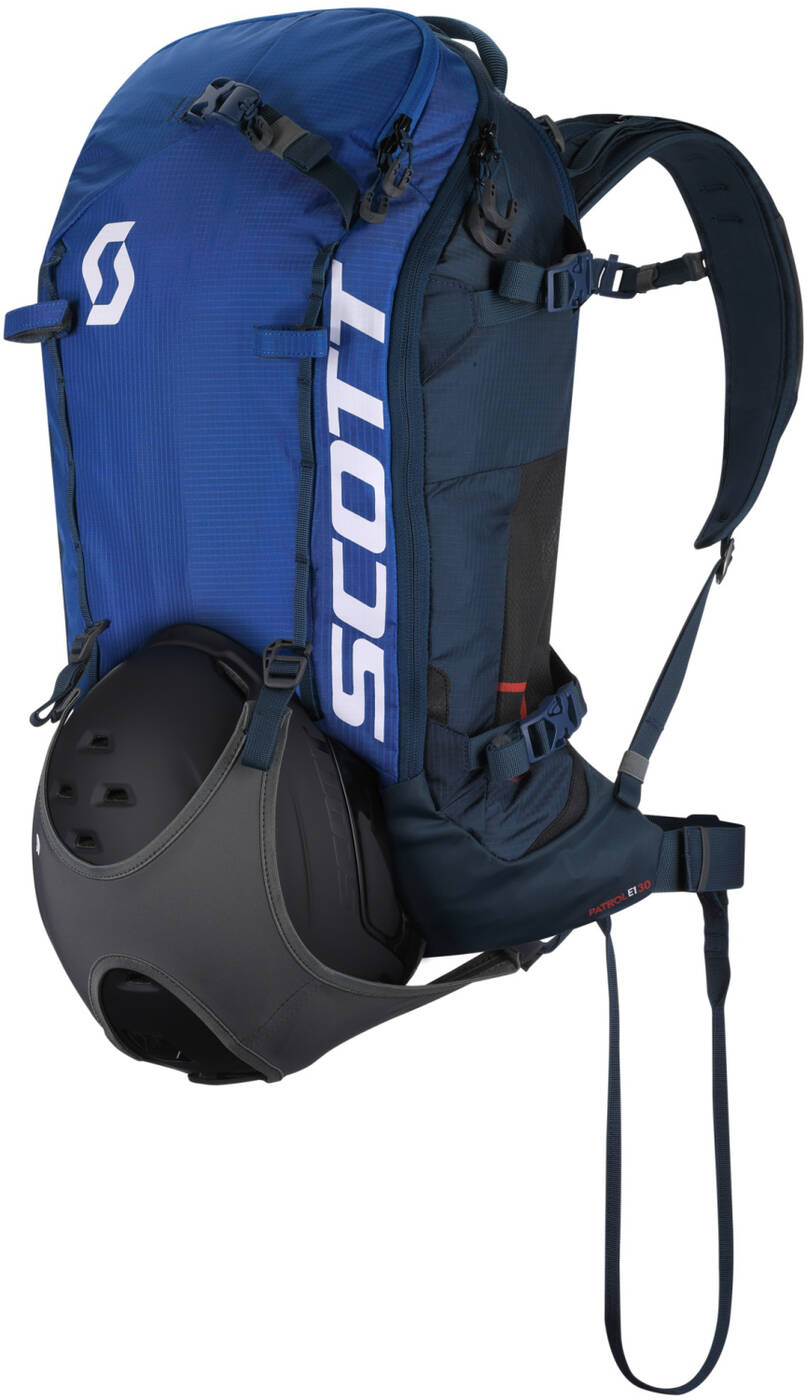 scott-patrol-alpride-e1-30l-avalanche-kit-backpack-helma.jpg