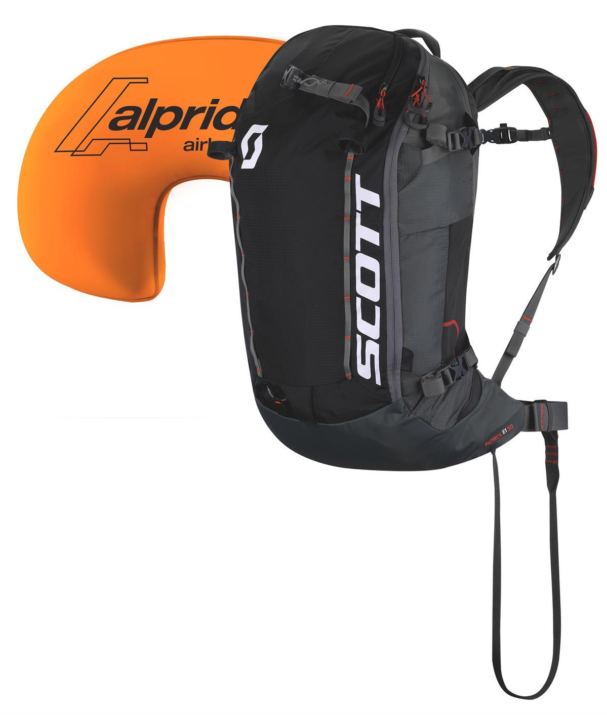 scott-patrol-alpride-e1-30l-avalanche-kit-backpack_ black.jpg