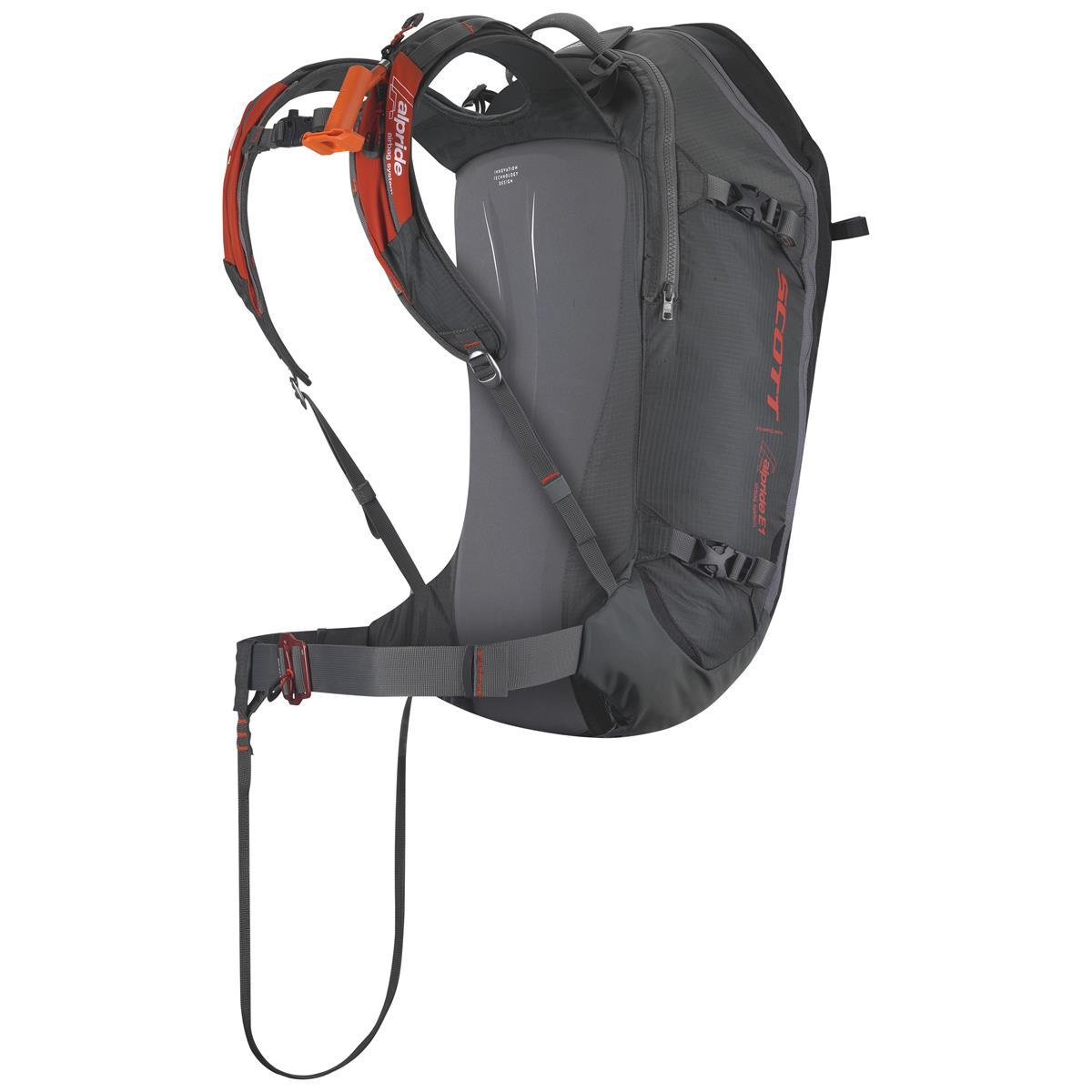 scott-patrol-alpride-e1-30l-avalanche-kit-backpack_ black_back.jpg