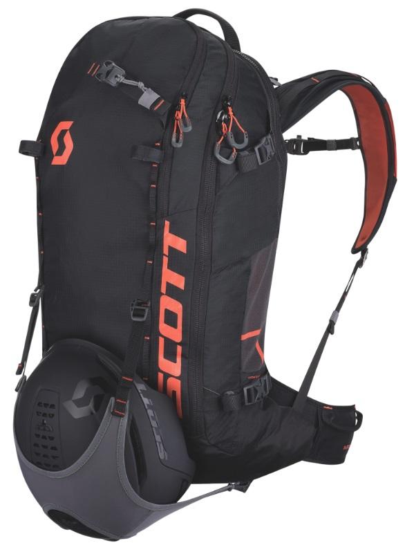 scott-patrol-alpride-e1-40l-avalanche-kit-backpack_black_helma.jpg