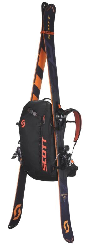 scott-patrol-alpride-e1-40l-avalanche-kit-backpack_uložení lyží.jpg
