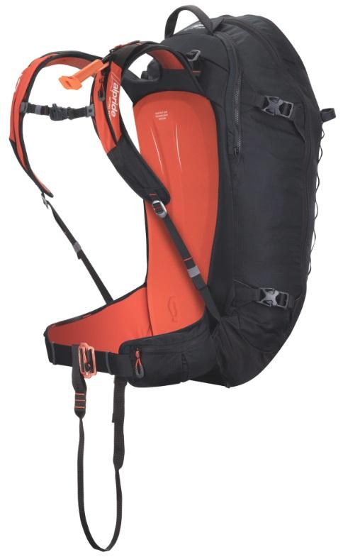 scott-patrol-alpride-e1-40l-avalanche-kit-backpack-ob.jpg