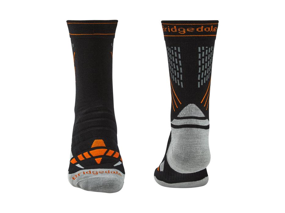 Ski ponožky Bridgedale Ski Nordic Race I.jpg