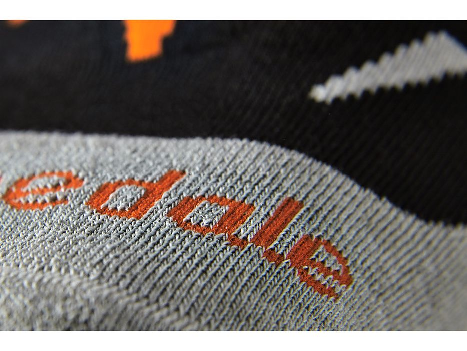 Ski ponožky Bridgedale Ski Nordic Race II.jpg