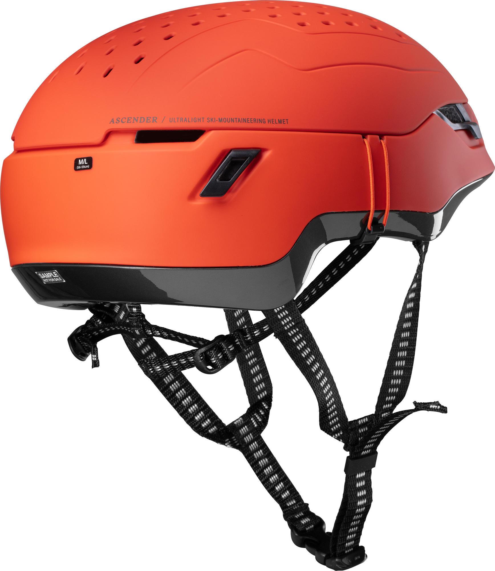 helma Sweet Protection ascender-orange II.jpg