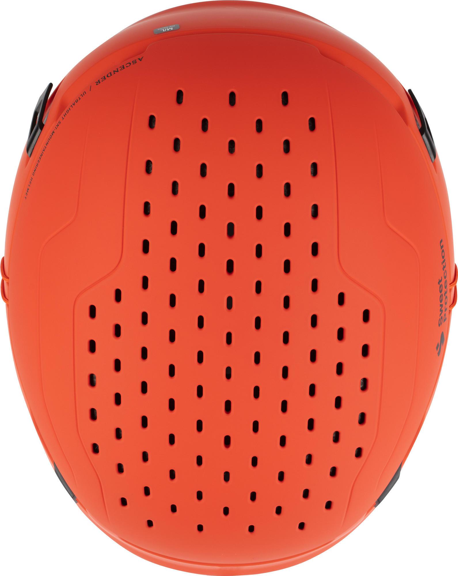 helma Sweet Protection ascender-orange III.jpg