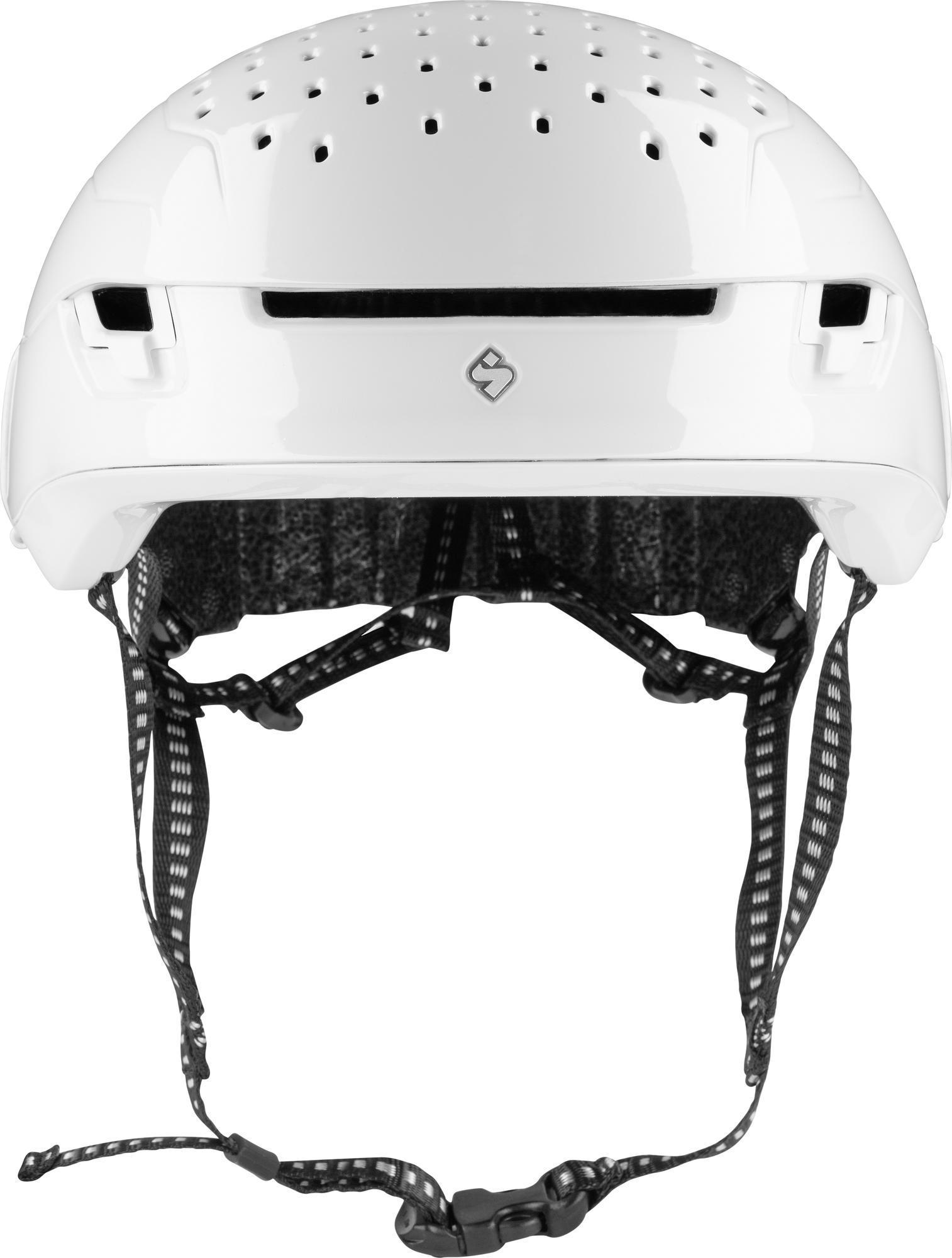 helma Sweet Protection ascender-white I.jpg