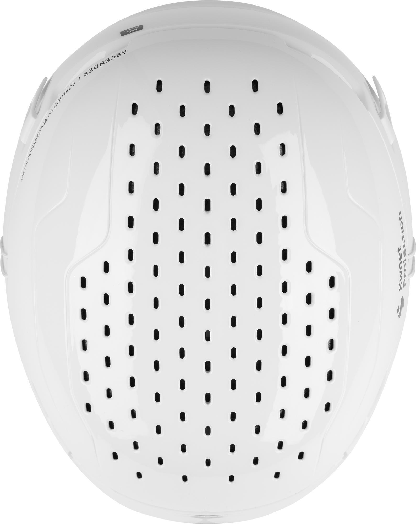 helma Sweet Protection ascender-white III.jpg