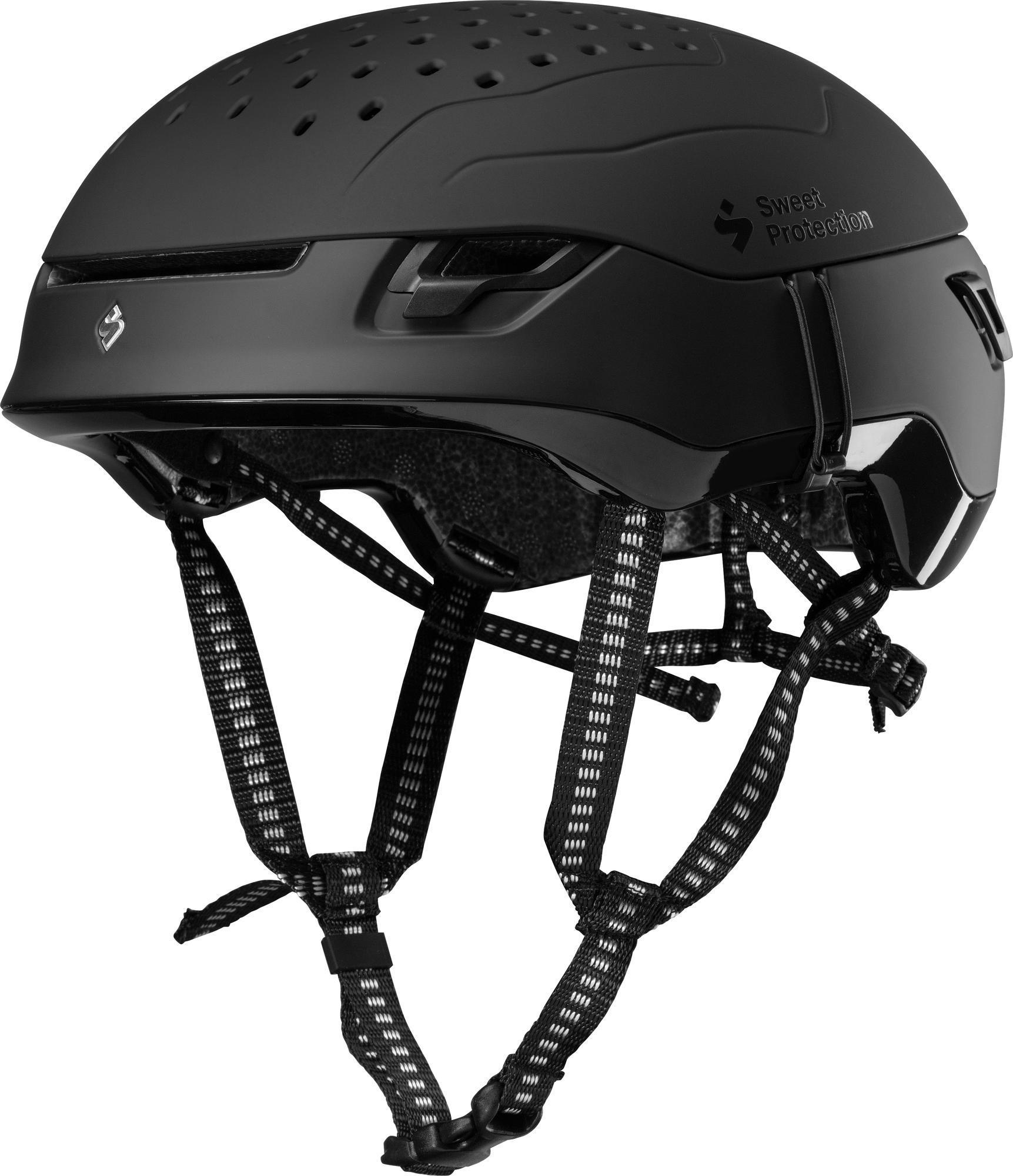 helma Sweet Protection ascender-black.jpg