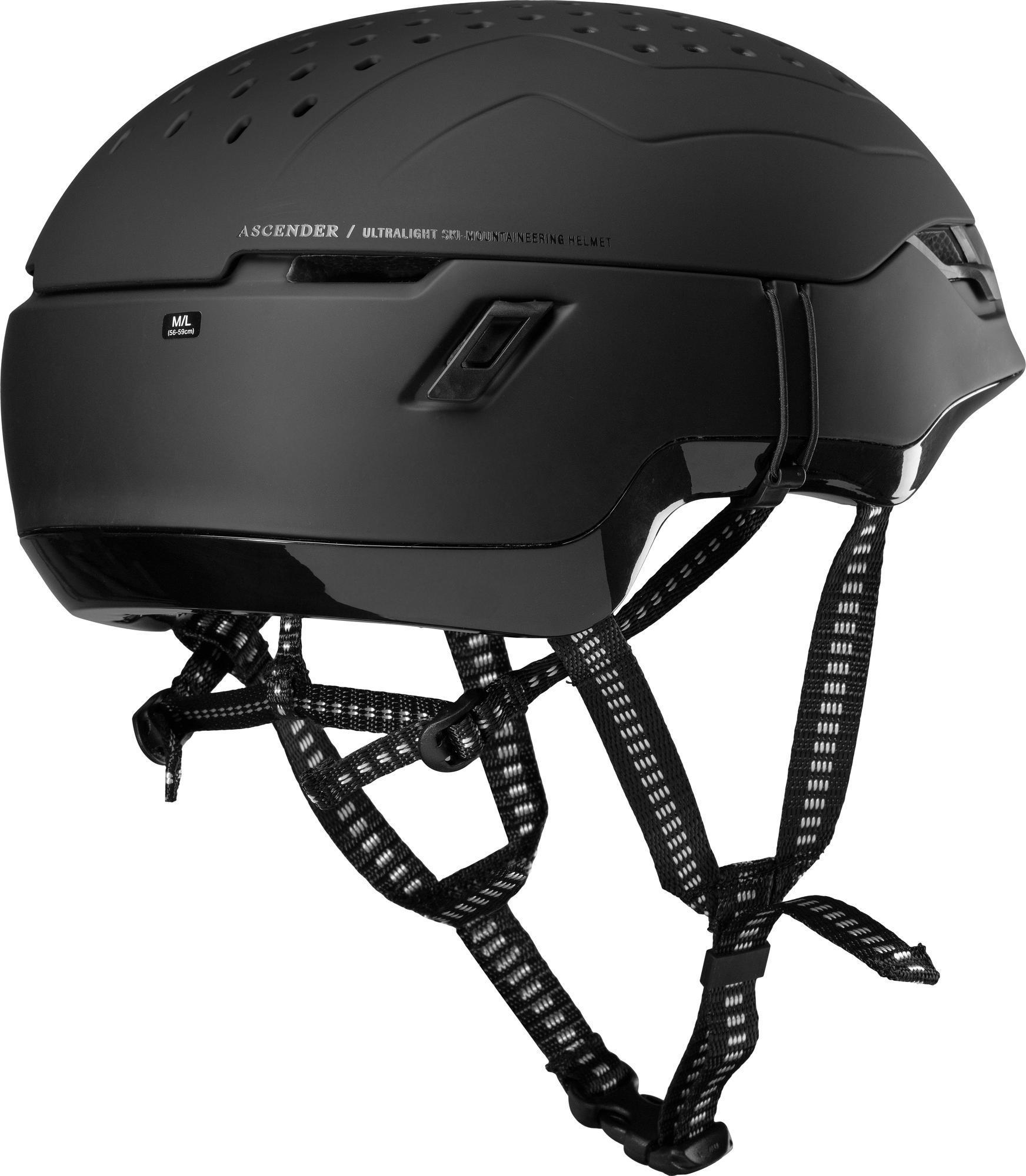 helma Sweet Protection ascender-black II.jpg