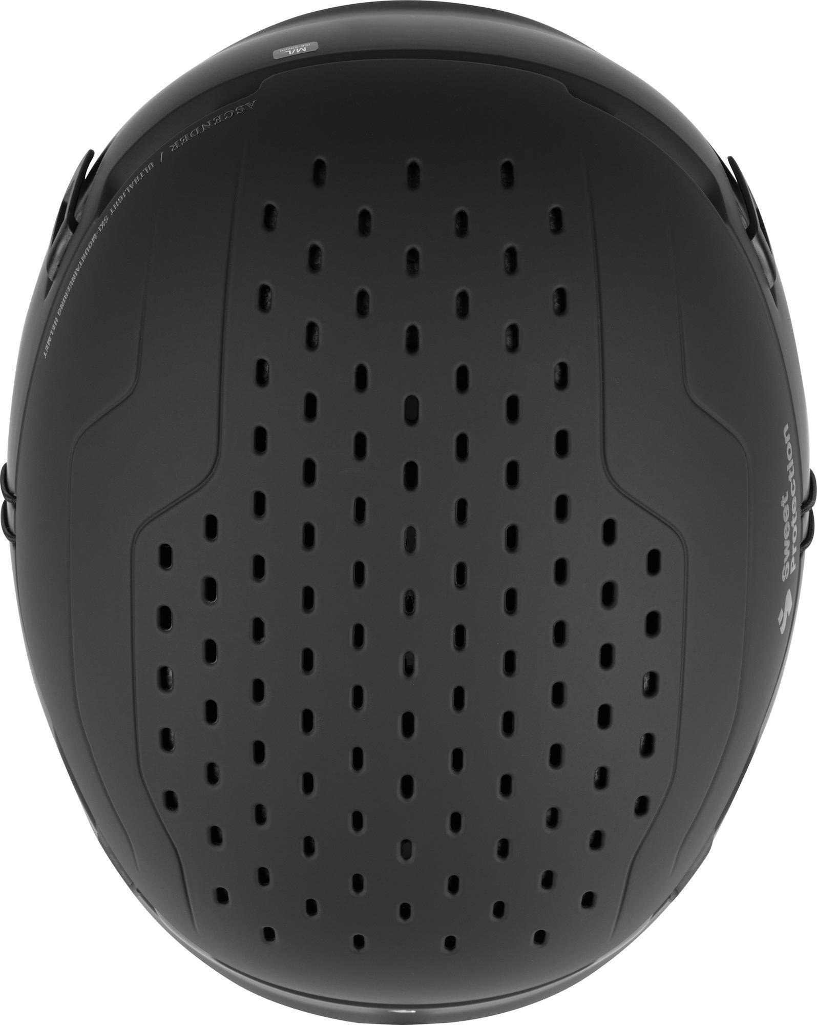 helma Sweet Protection ascender-black III.jpg