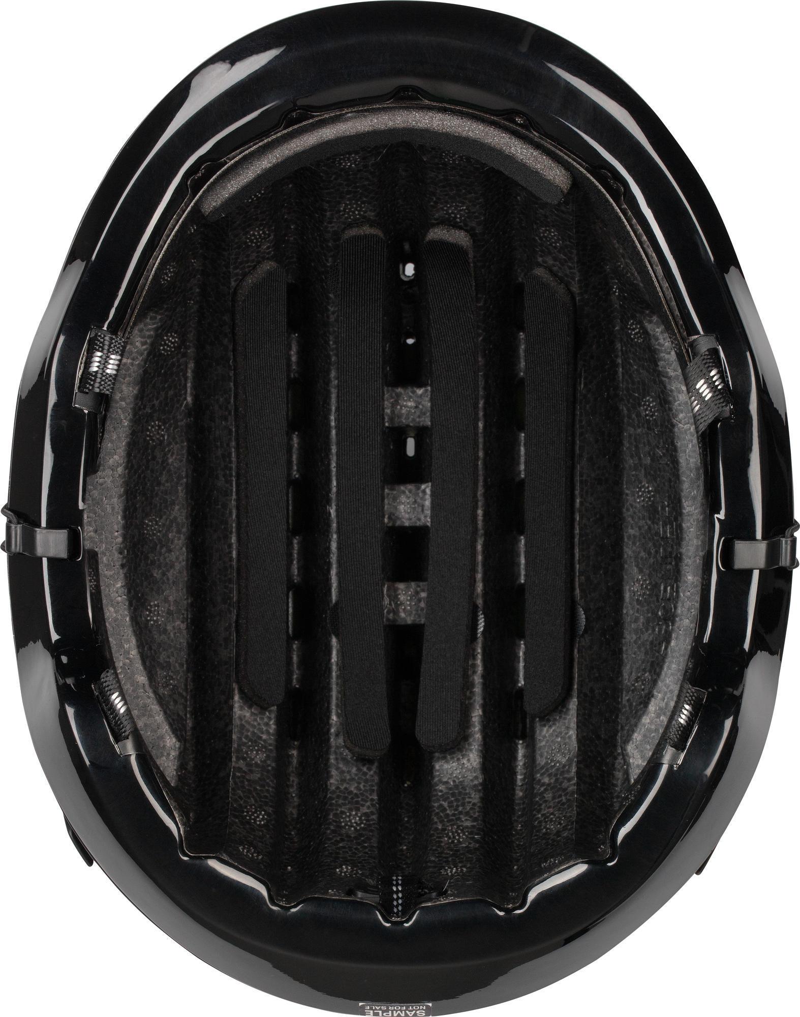 helma Sweet Protection ascender-black VI.jpg