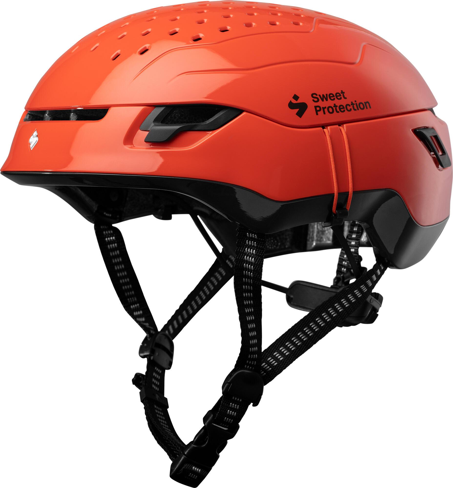 helma Sweet Protection ascender-Mips orange .jpg