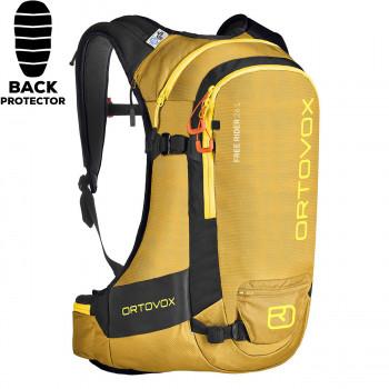 batoh-ortovox-free-rider-26-l-yellowstone.jpg