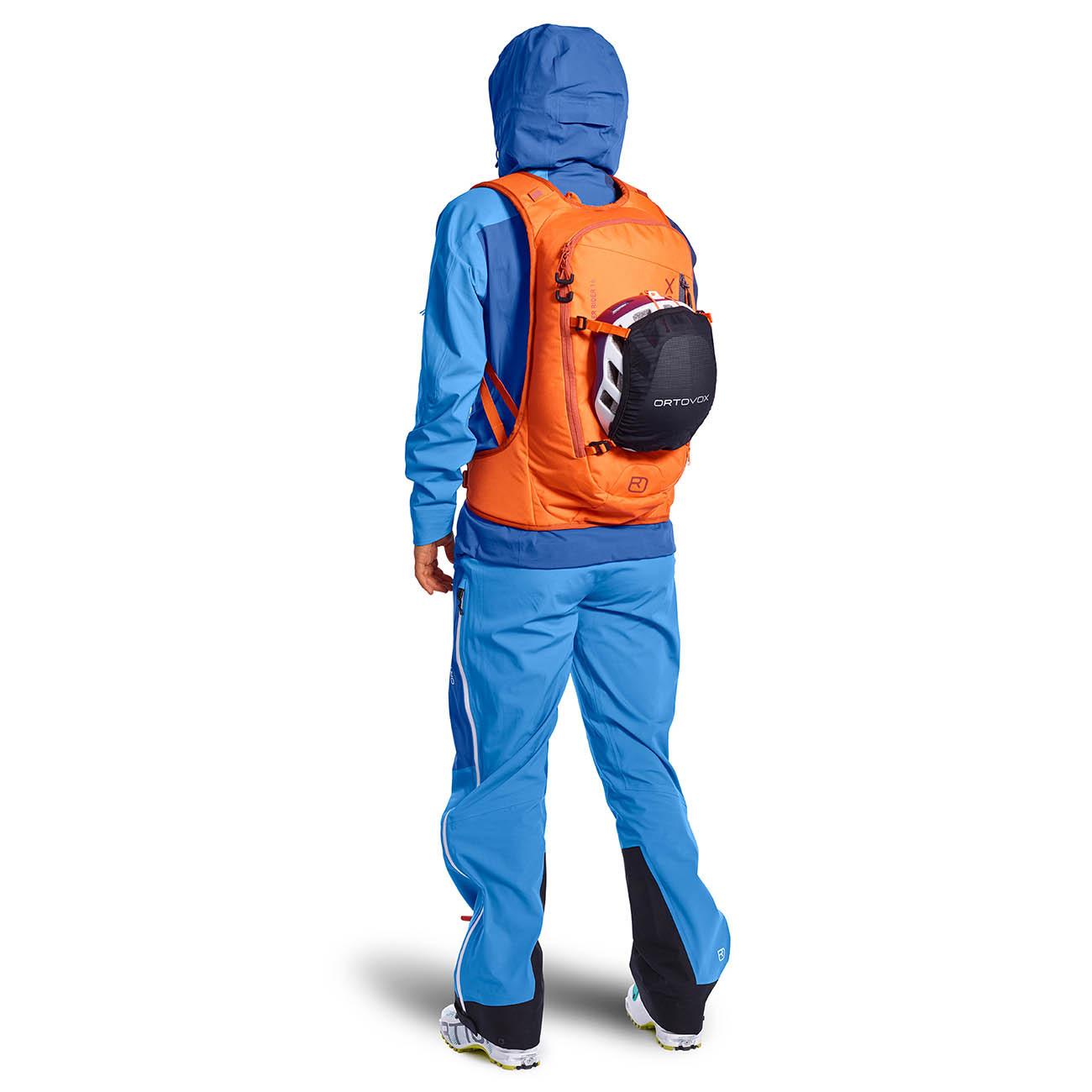 ortovox-powder-rider-16-burning-orange-uchycení lyží.jpg