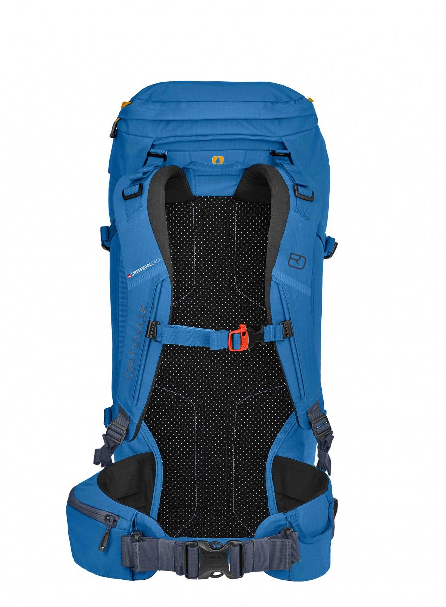 Ortovox Peak 45 safety blue_1.jpg
