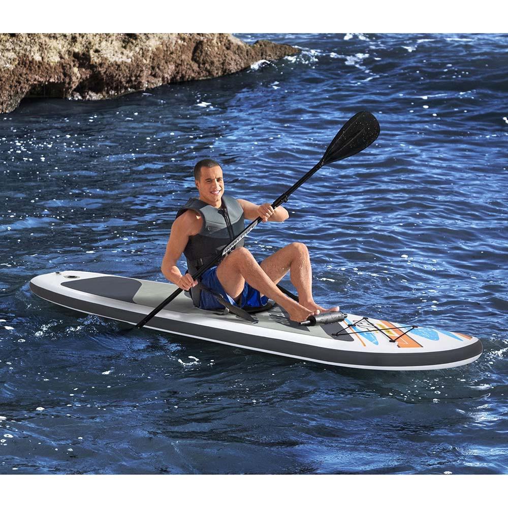 paddleboard_hydroforce_oceana_white_cap_akce 1.jpg