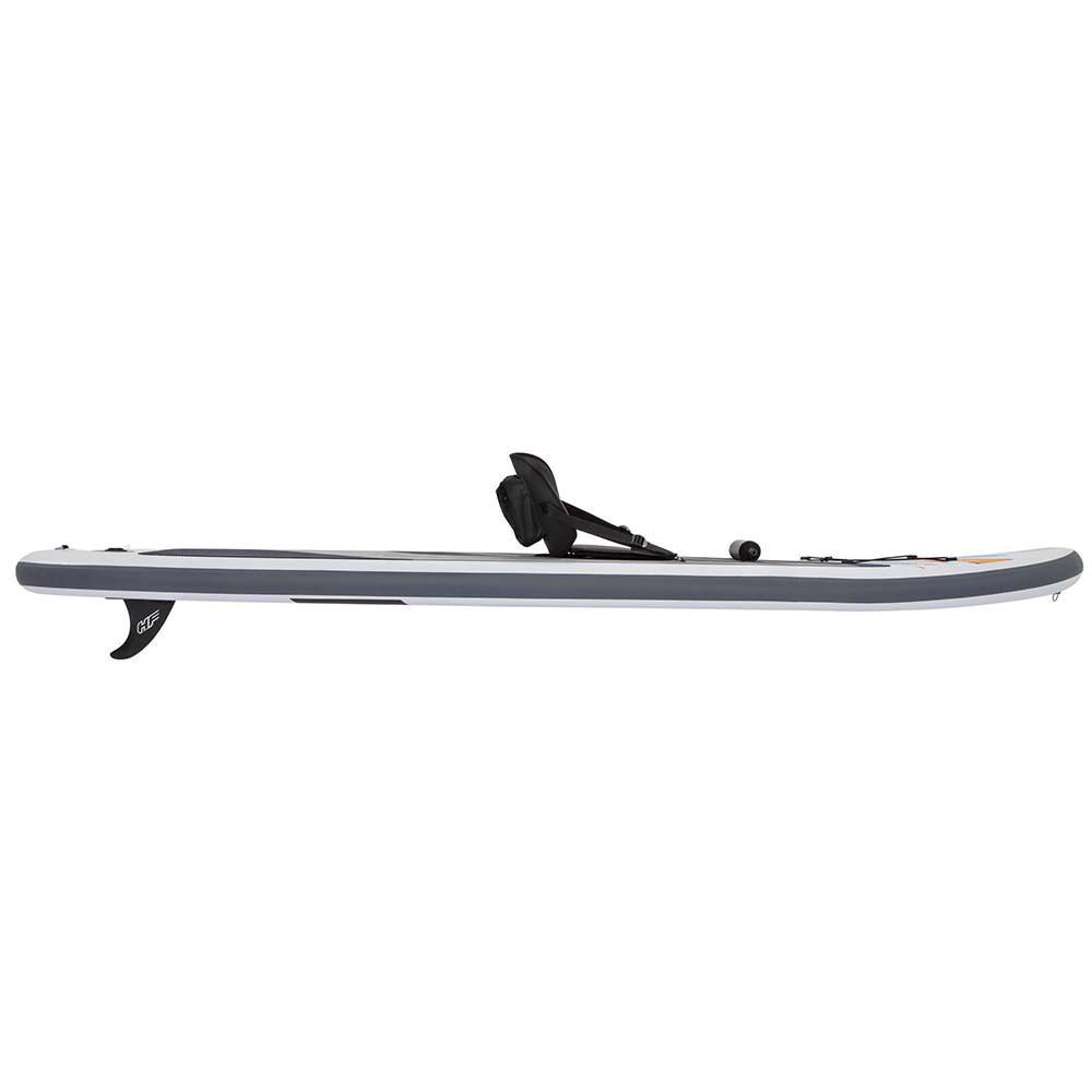 paddleboard_hydroforce_oceana_white_cap_sedačka_.jpg