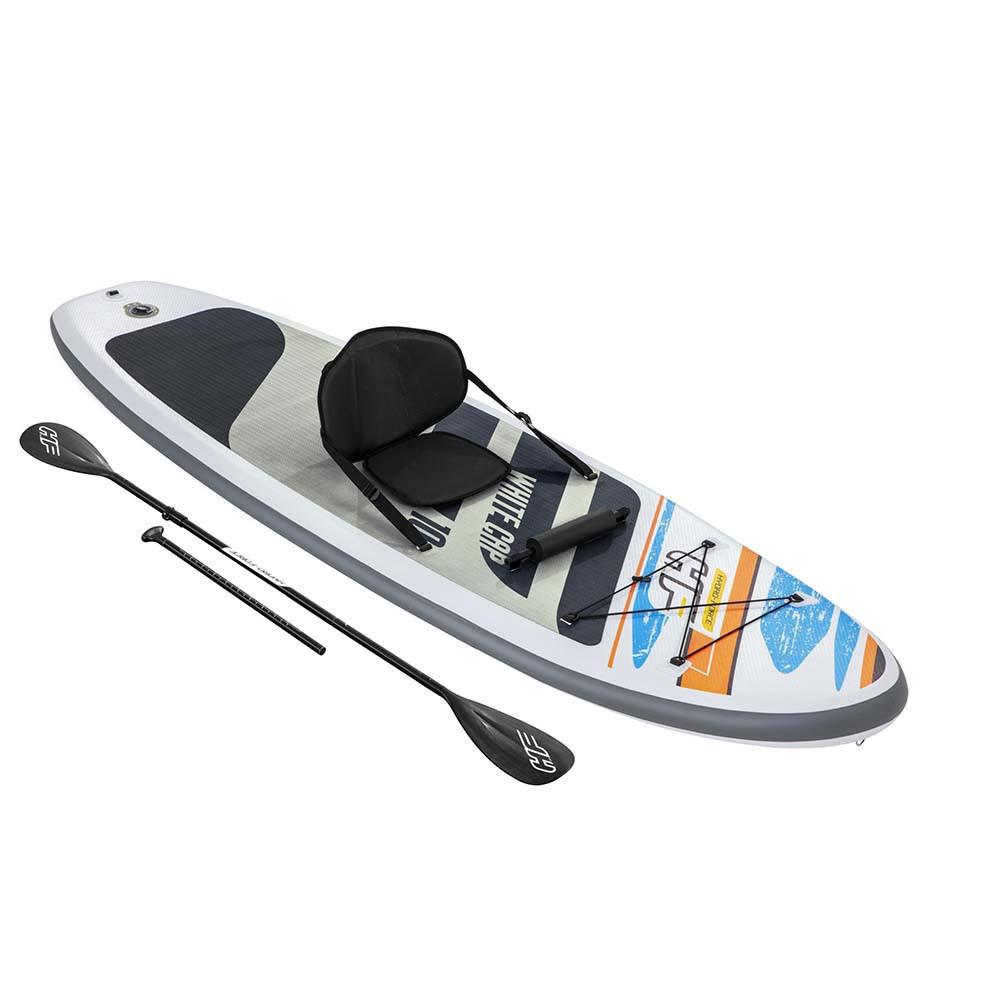 paddleboard_hydroforce_oceana_white_cap_sedačka.jpg