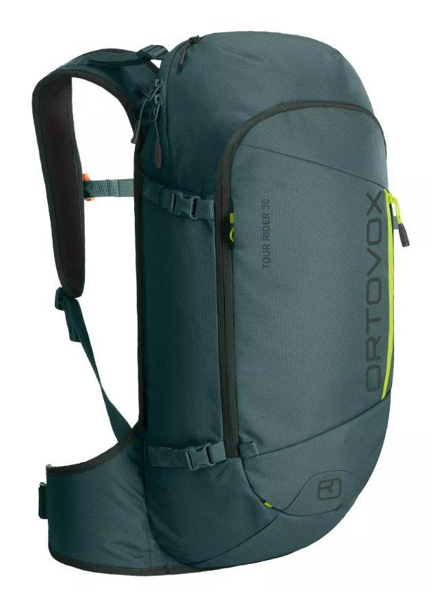 ortovox-tour-rider-30-green-dust
