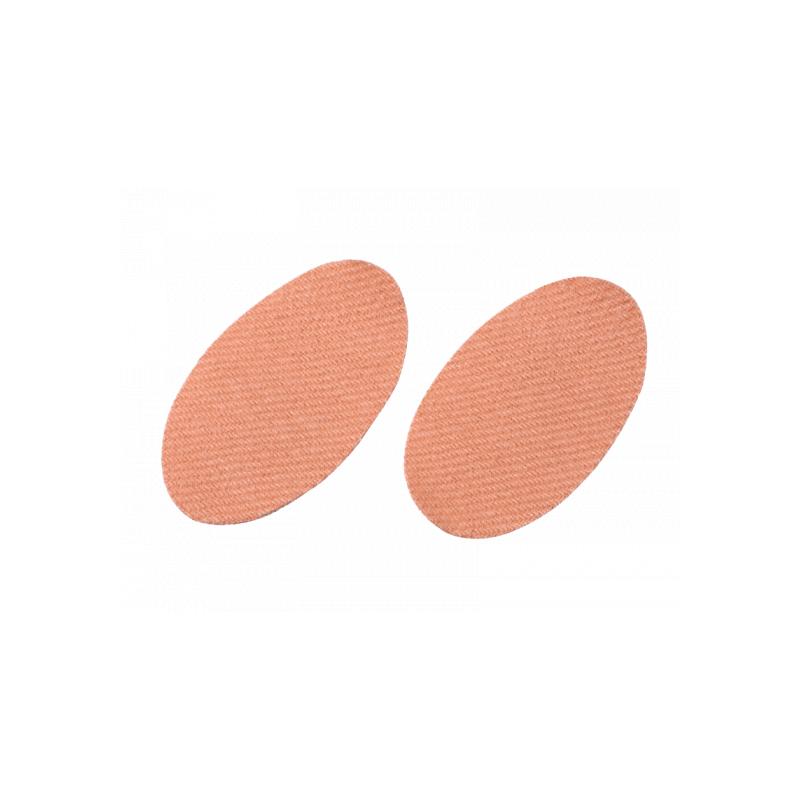 sidas-on-skin-foot-protector-v2 (3).jpg