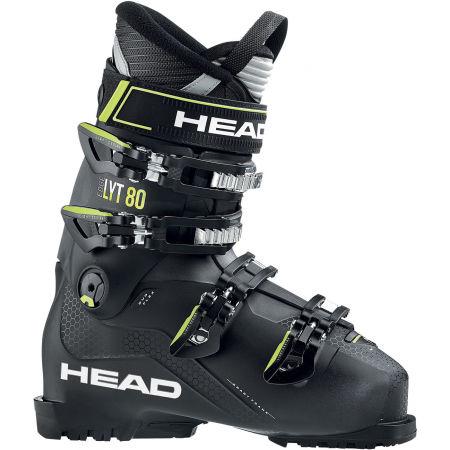 Head Edge LYT 80 Black Yellow lyžařské boty.jpg