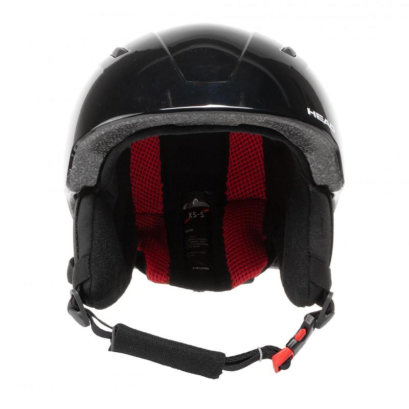 Head Mojo Black XS-S II.jpg