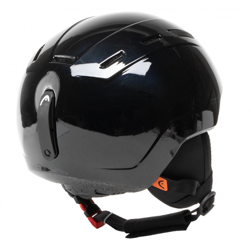 Head Mojo Black XS-S III.jpg