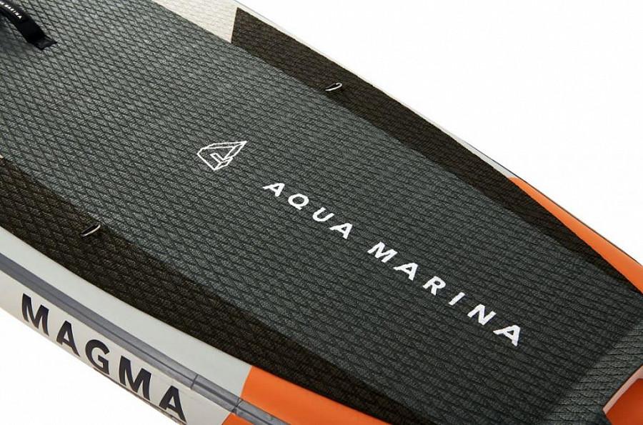 Paddleboard aqua marina magma 2021.jpg