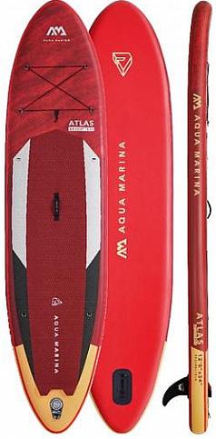 Paddleboard Aqua Marina Atlas 2021 New.jpg
