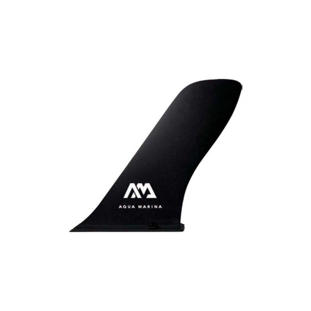 Paddleboard AQUA MARINA Hyper 11,6.jpg I.jpg