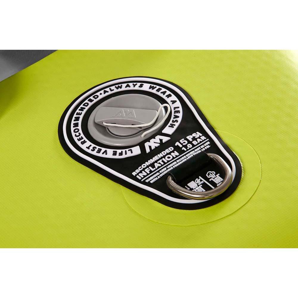 Paddleboard AQUA MARINA Hyper 11,6 I .jpg