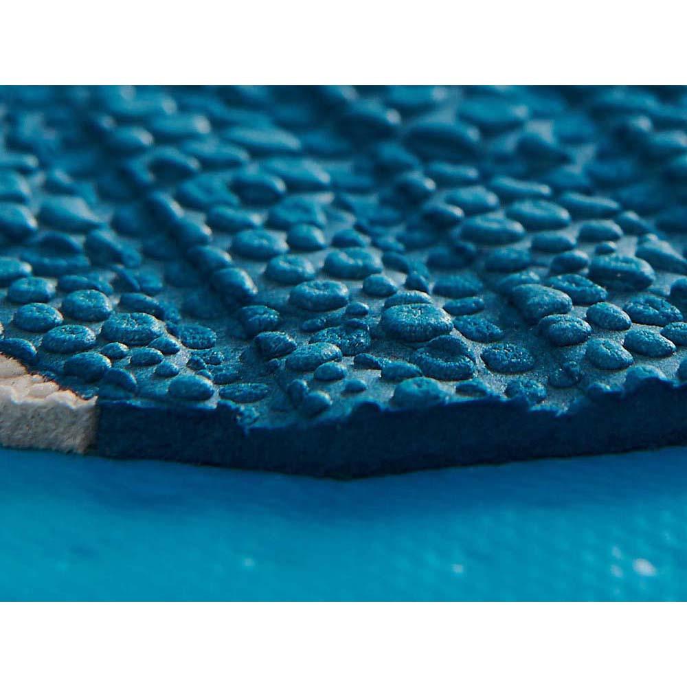 Paddleboard AQUA MARINA Hyper 12,6-32 2021 II.jpg