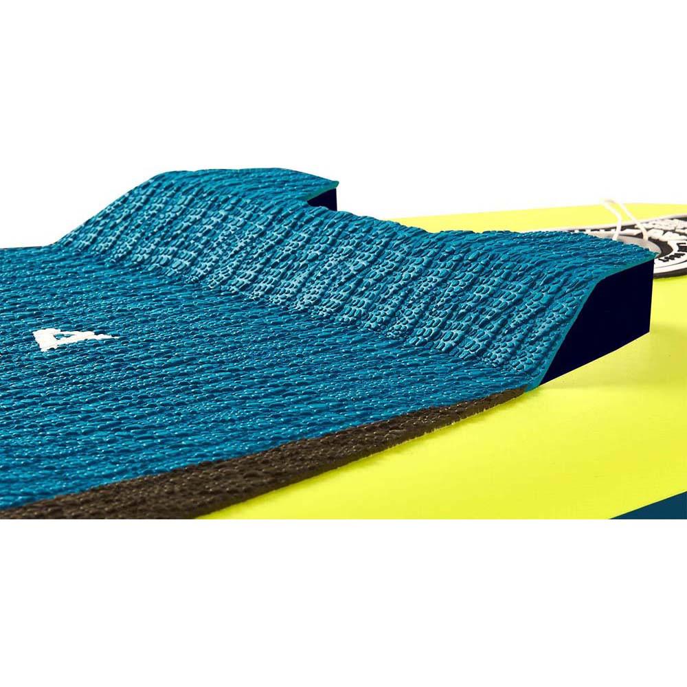 Paddleboard AQUA MARINA Hyper 12,6-32 2021 IV.jpg