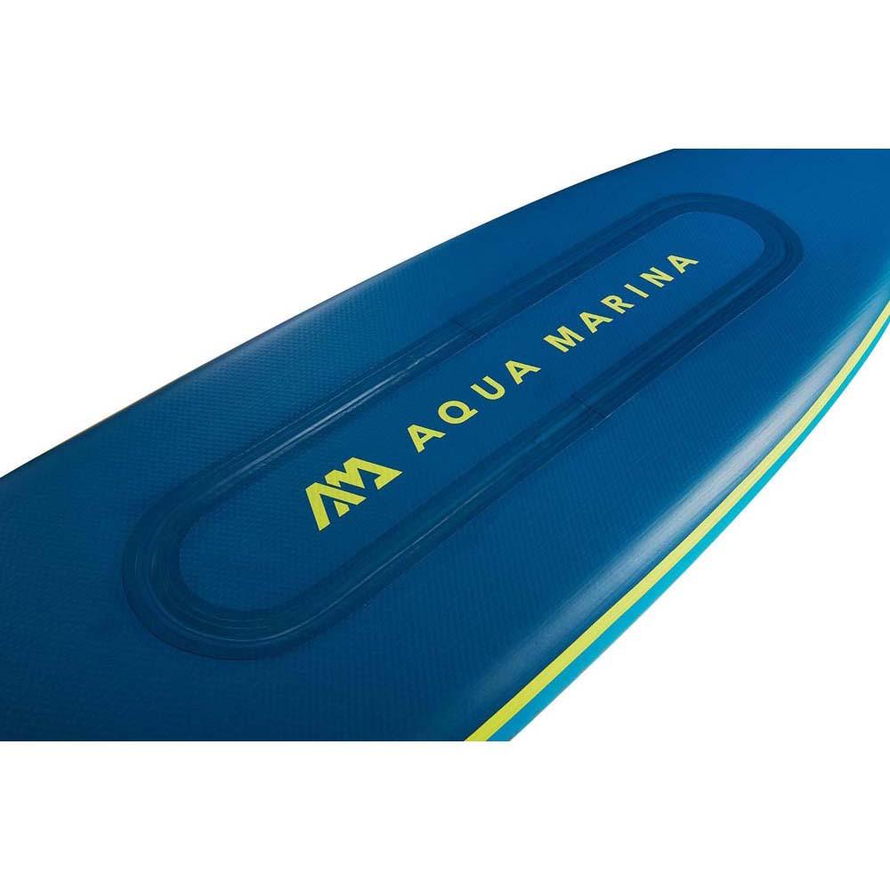 Paddleboard AQUA MARINA Hyper 12,6-32 2021 V.jpg